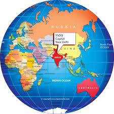 Lithuania World Map by Country World Map Clipart U2013 Bbcpersian7 Collections Inside World