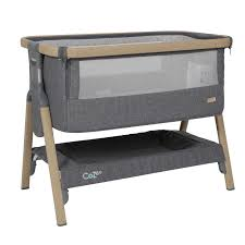 Bed Side Cribs Tutti Bambini Cozee Bedside Crib Baby Plus B V