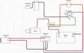ferguson to30 wiring diagram wiring diagram