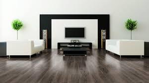 Bevelled Laminate Flooring Wineo Vinyl Ambra Wood For Clicking Bretagne Oak