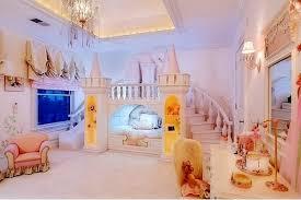 Princess Bedroom Furniture Bedroom Disney Bedroom Furniture Uk Disney Princess Bedroom