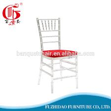 Chiavari Chair Company Clear Resin Chiavari Chair Clear Resin Chiavari Chair Suppliers
