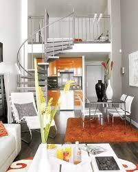 11 brilliant studio apartment ideas style barista brilliant mens studio apartment ideas best interior design ideas for
