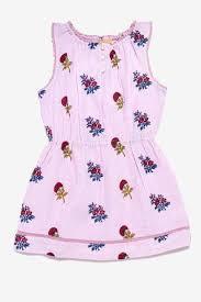 roberta roller rabbit boutique girls clothes dresses boys