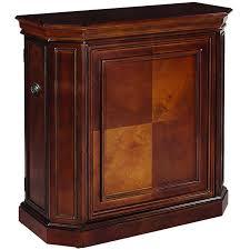 Portable Bar Cabinet Cabinets And Portable Bars Sgkw Home Bar And Furnishings