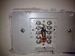 wiring diagram for 25hp kawaskiengine diagram wiring diagrams