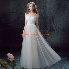coole brautkleider 8819 best brautkleider images on wedding dressses