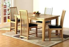 cheap glass dining room sets cheap used dining room sets used dining room sets full size of