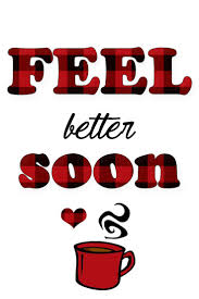 Feel Better Love Quotes by 82 Best Get Well Soon Images On Pinterest Get Well Soon Feel