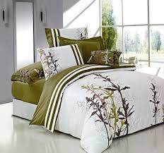 seafoam green duvet cover home design ideas