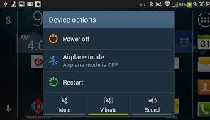 on android how to fix charging on android phones guide