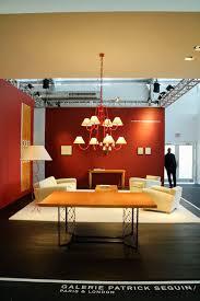 Interior Decorator Miami A Visit To Design Miami 2016 The Martha Stewart Blog