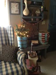 Country Primitive Home Decor 209 Best Primitive And Country Primitive Style Images On Pinterest