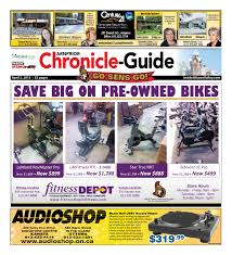 arnprior040215 by metroland east arnprior chronicle guide issuu