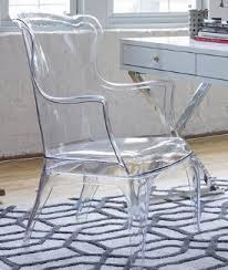 clear acrylic arm chairs china manufacturers acrylic chairs