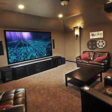 home theater system delhi ncr bluehomz solutions home auotmation home theatre smart home