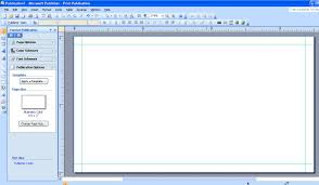 business card template free microsoft office volunteer sample