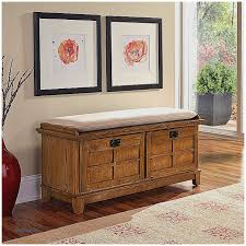 Storage Benches For Hallways Storage Benches And Nightstands Best Of Hallway Storage Bench For