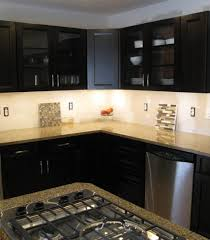 kitchen over cabinet lighting kitchen under counter lighting options kitchen strip lights