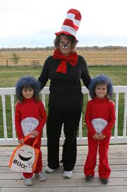 Brother Sister Halloween Costumes Brown Eyes November 2010