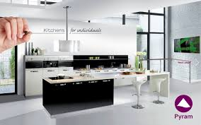 tag for kitchens catalogue pdf kitchen brochure 6 10 from 45