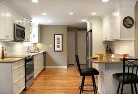 galley kitchen renovation ideas kitchen fresh galley kitchen renovation with regard to small