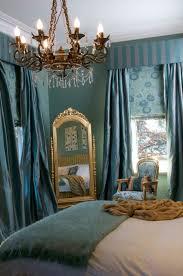 edwardian bedroom furniture for sale edwardian bedroom home master bedroom pinterest bedrooms