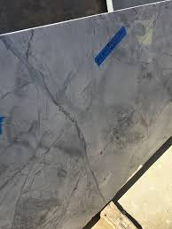 picture collection quartzite countertops pros and cons all can