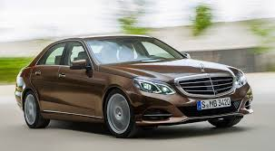 mercedes e class 2013 2013 mercedes e class revealed in leaked images photos 1 of 5