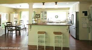 kitchen island with posts kitchen island kitchen island with posts kitchen island posts