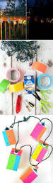 20 genius diy outdoor lighting ideas for summer coco29