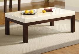 Dfs Dining Room Furniture Photo Sofa Under 200 Images Kitchen Table Sets Under 100 200