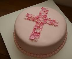 the 25 best simple baptism cake ideas on pinterest baptism