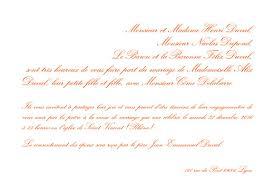faire part mariage traditionnel invitation de mariage classique votre heureux photo de mariage