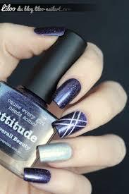 206 best nail art images on pinterest make up nail art and nail