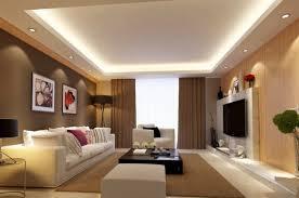 Home Lighting Design Wonderful Home Lighting Design Photos Best Inspiration Home
