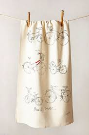 Gift Ideas For The Kitchen 88 Best Kitchen Tea Towels U0026 Linens Images On Pinterest Tea