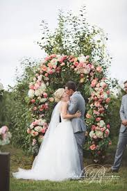 best 25 peach wedding decor ideas on pinterest wedding ceremony