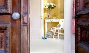 Pergo White Laminate Flooring Hdf Laminate Flooring Click Fit Stone Look Tile Look White