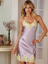 schweitzer linen femme fatale luxury nightwear schweitzer linen