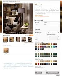 magento ecommerce website building process case studykinga dow