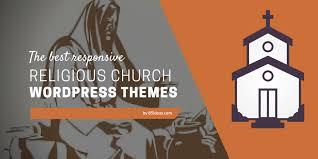16 church themes for 2016