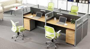 Home Decor In Kolkata Decor X Office Interiors Furniture Dealer In Kolkata