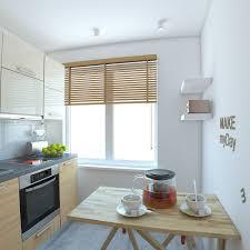 cool modern kitchens modern kitchen blinds types tedxumkc decoration