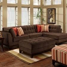 tufted living room furniture foter