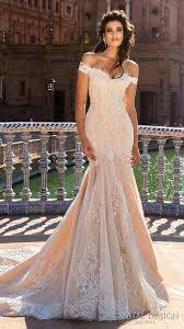 411 best vintage wedding dresses images on pinterest wedding