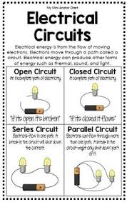 light circuits depending on the grade level of the students you