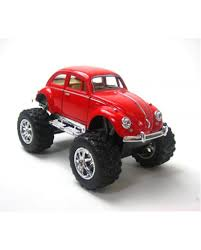 volkswagen classic beetle volkswagen classic beetle with monster wheels