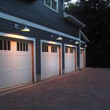 exterior garage lighting ideas perfect exterior garage lighting ideas f47 on fabulous image