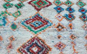 Moroccan Rugs Cheap Moroccan Carpets Beyond Marrakech